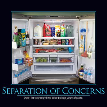 separation-of-concerns-feb-2013