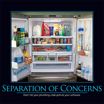 separation-of-concerns-feb-2013